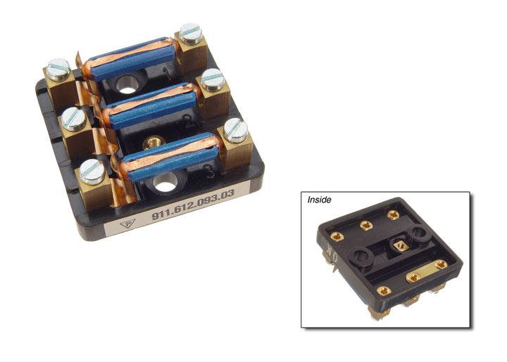 Fuse Box Pos - Wiring Diagram Progresif