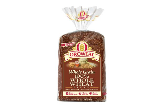Paleo 100 Percent Whole Wheat Bread