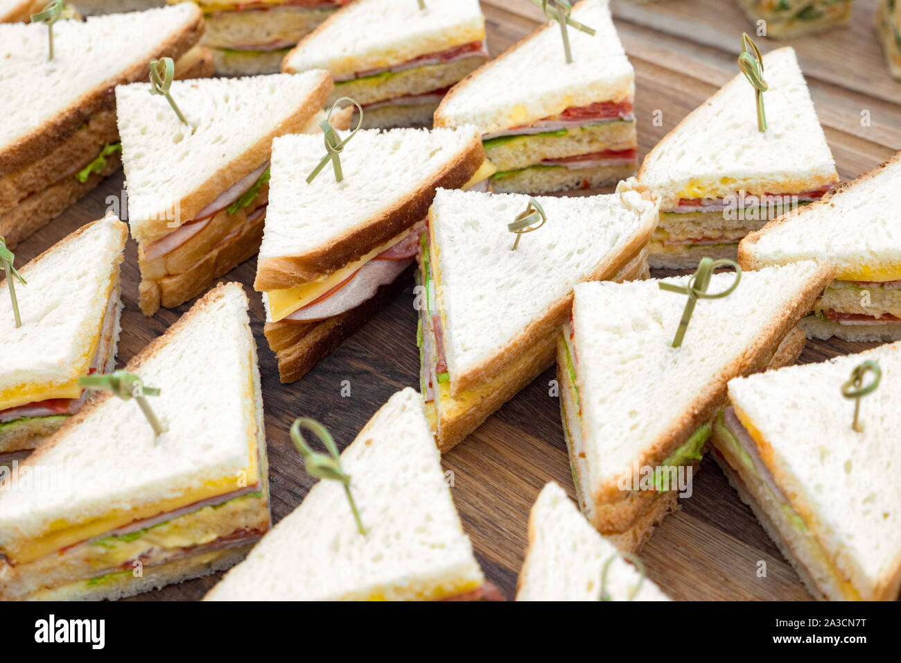 Toasties High Resolution Stock Photography And Images Alamy
