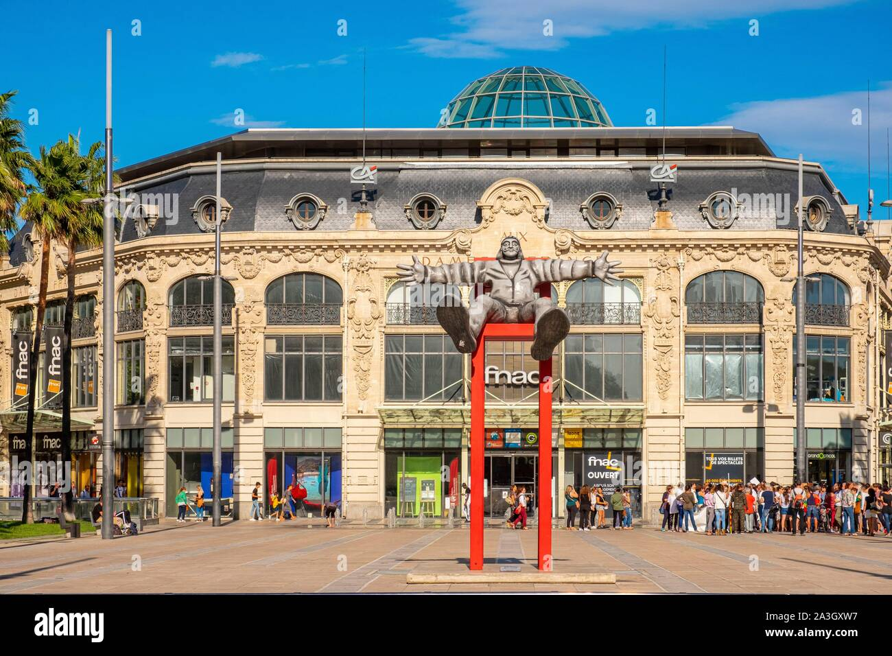 Top Libros Fnac Fnac Stock Photos Fnac Stock Images Page 2 Alamy