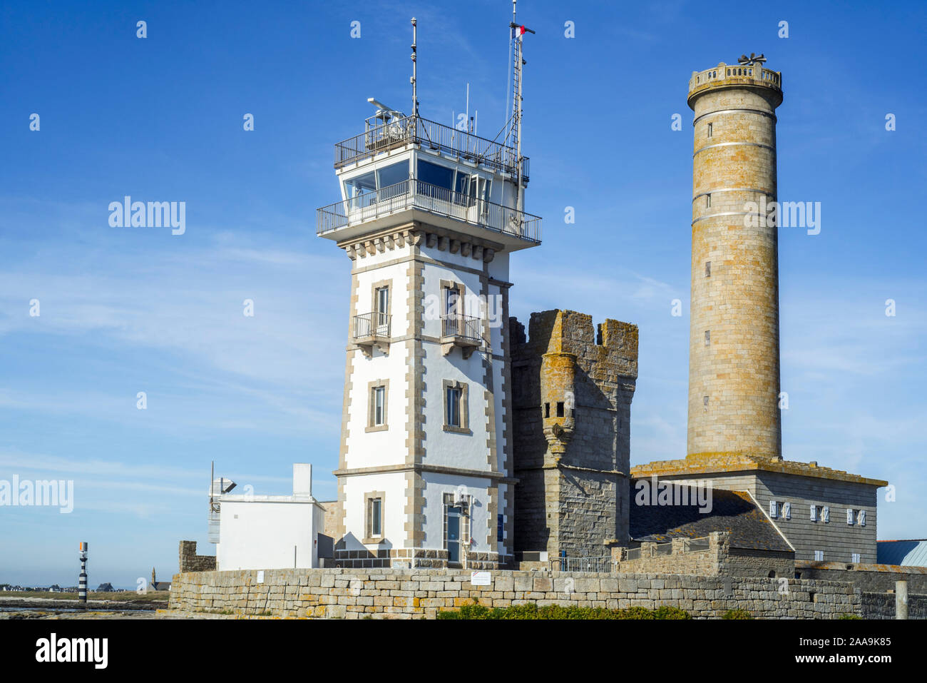 Tour De Bretagne High Resolution Stock Photography And Images Alamy