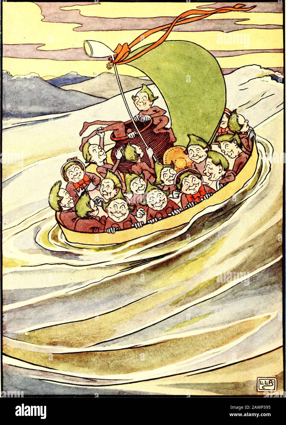 197 1 Stock Photos 197 1 Stock Images Page 3 Alamy - M Und Ms Torte