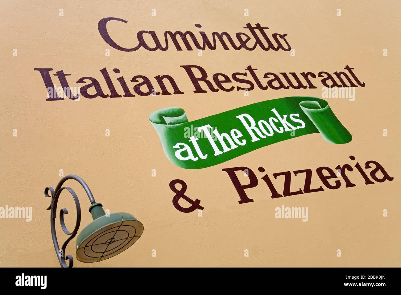 Caminetto High Resolution Stock Photography And Images Alamy