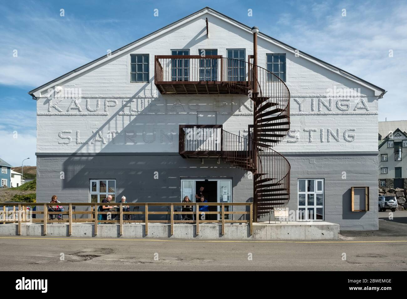 Lokal High Resolution Stock Photography And Images Alamy
