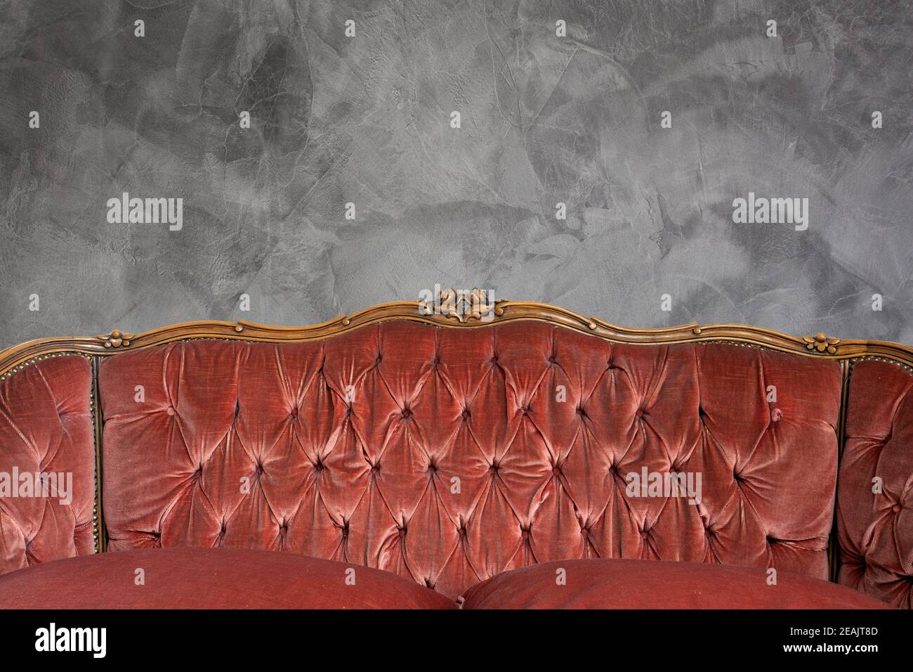 Damaged Sofa High Resolution Stock Photography And Images Alamy