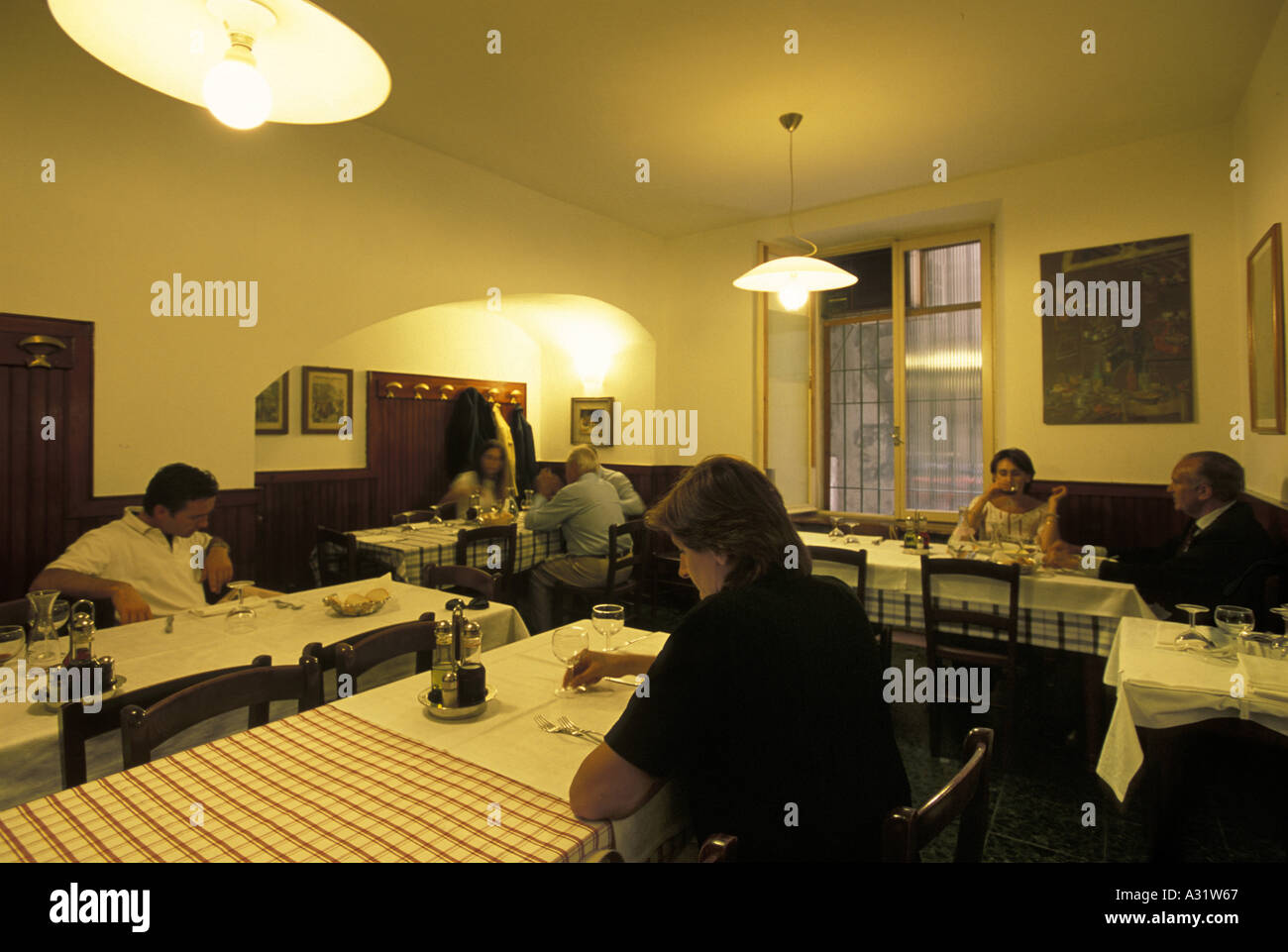 Ristorante Bianchi Brescia Bianchi Stock Photos And Bianchi Stock Images Alamy