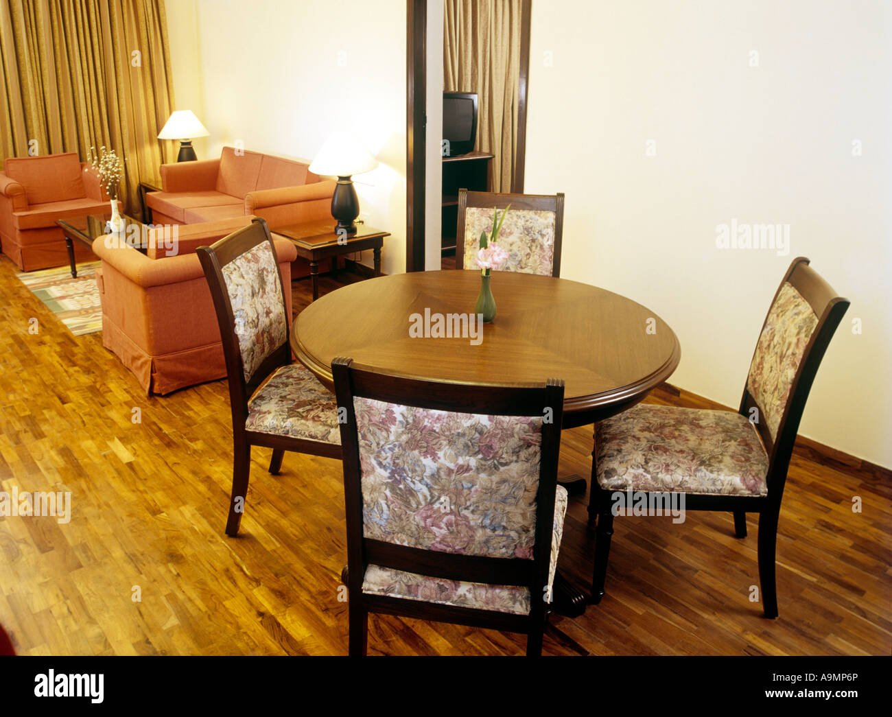 Sofa Set Images Kerala Sofaset Stock Photos Sofaset Stock Images Alamy