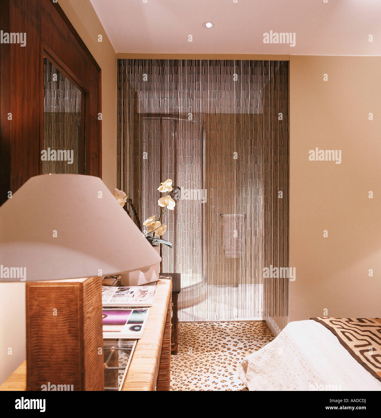 Privacy Curtain For Bedroom Privacy Curtain Stock Photos Privacy Curtain Stock Images Alamy