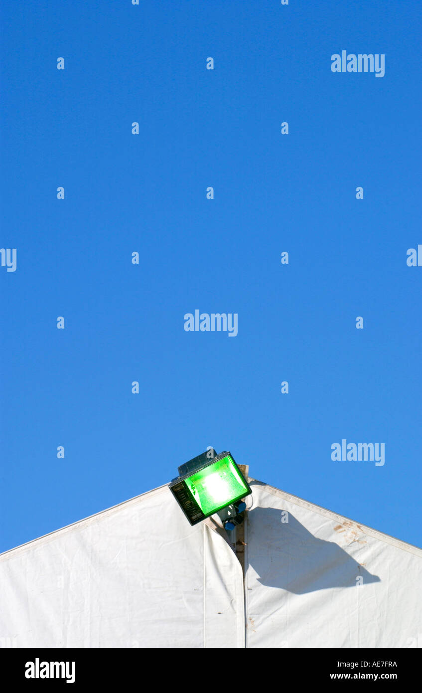 White Umbrella Marquees White Tents And Marquees Stock Photos White Tents And Marquees
