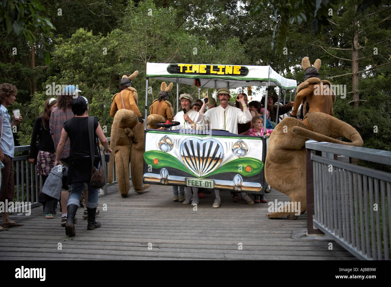Designer Schreibtisch Kota Woodman Oz Bus Stock Photos And Oz Bus Stock Images Alamy