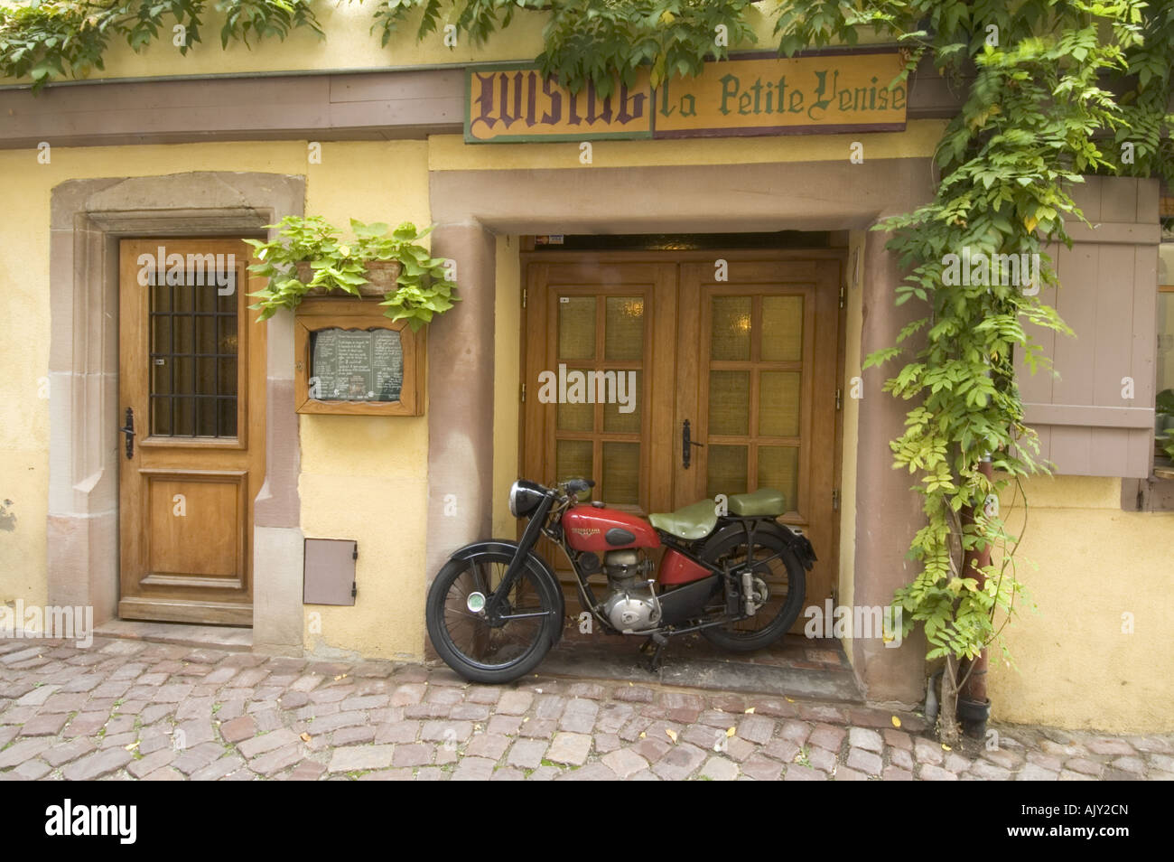 Garage Skoda Colmar France Parking Stock Photos France Parking Stock Images Page 2
