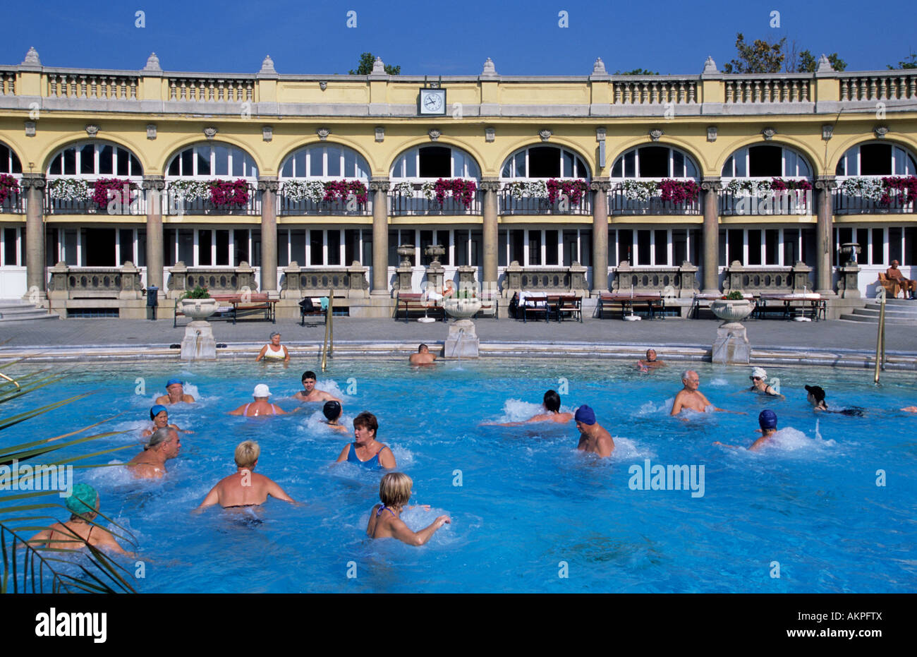 Cash Pool Oberursel Hungary In 1915 Stock Photos Hungary In 1915 Stock Images Alamy