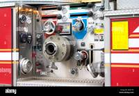 Hose Control Stock Photos & Hose Control Stock Images - Alamy