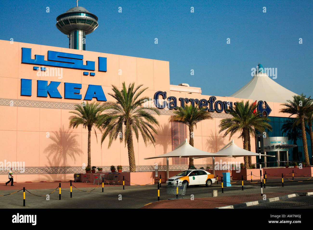 Ikea uae ikea offers for kitchen till july bestoffersuae