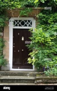 Front Door Bench Seat Gate Exterior Entrance Colour Color ...