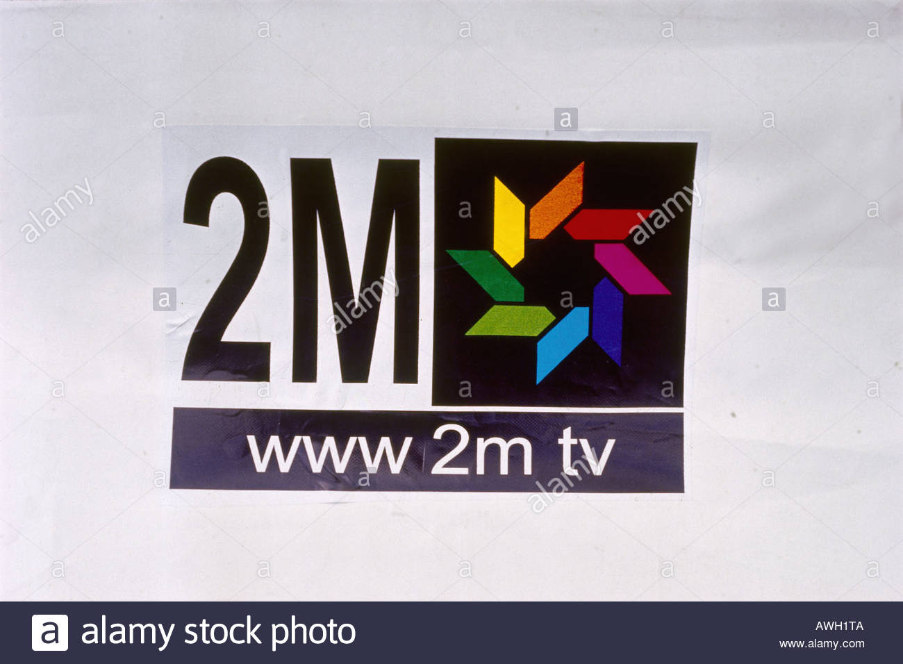 2m Tv 2m Stock Photos And 2m Stock Images Alamy