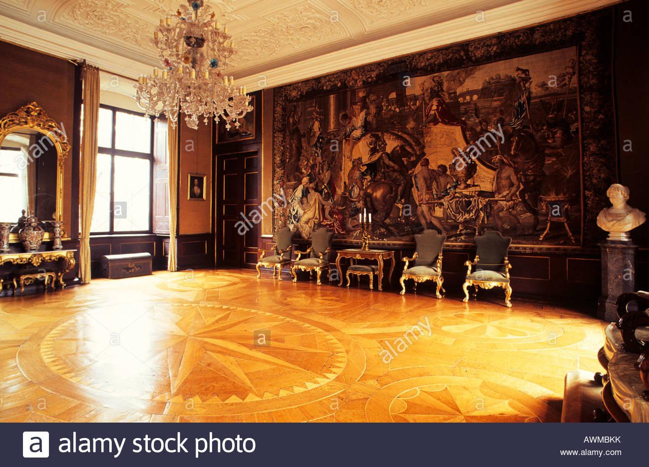 Fußboden Verlegen Detmold ~ Fußboden verlegen detmold profi holz lackstift retuschierstift