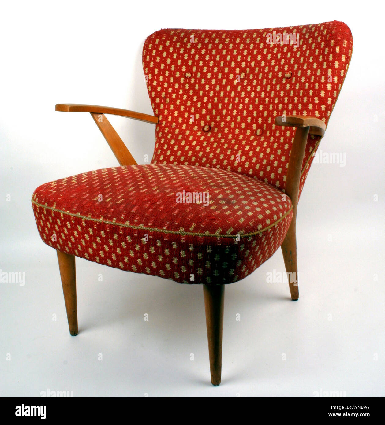 Sessel Hellerau Chairs 1950s Stock Photos And Chairs 1950s Stock Images Alamy