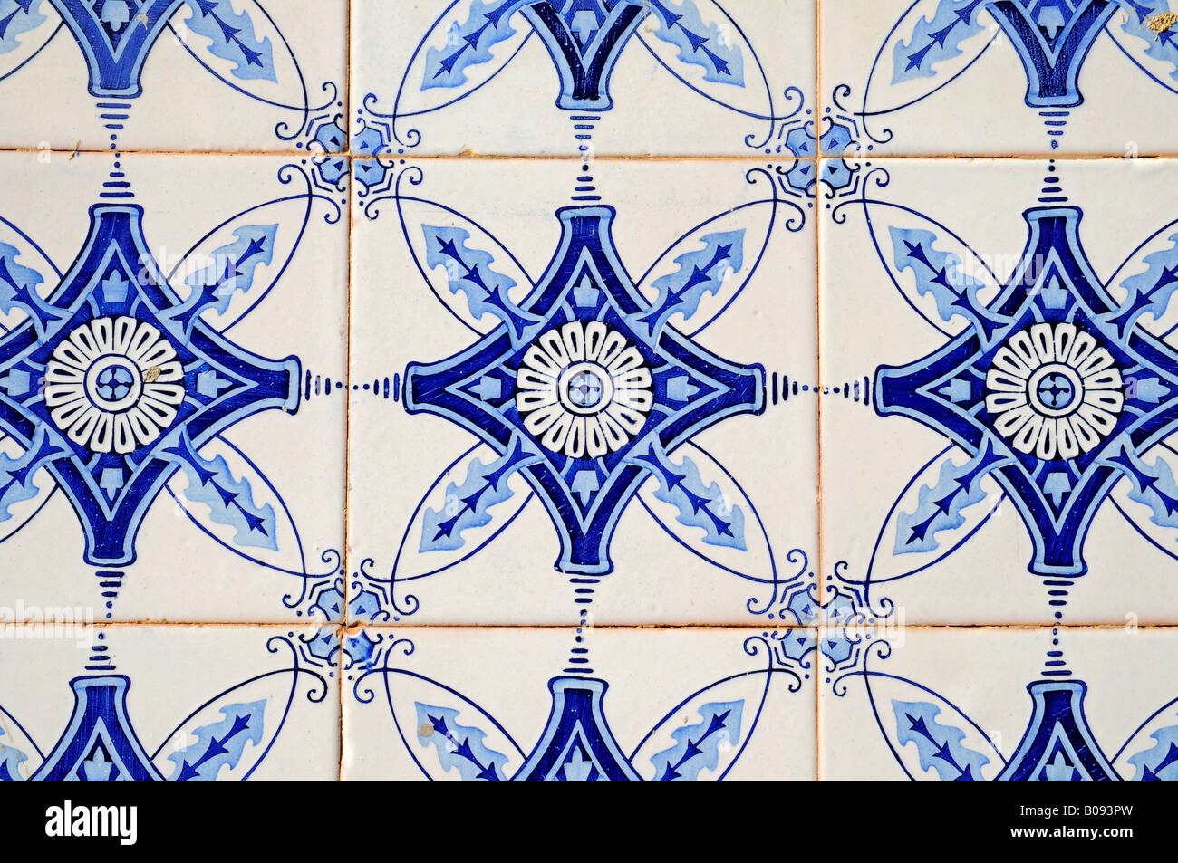 Azulejos Azulejos Stock Photos And Azulejos Stock Images Alamy