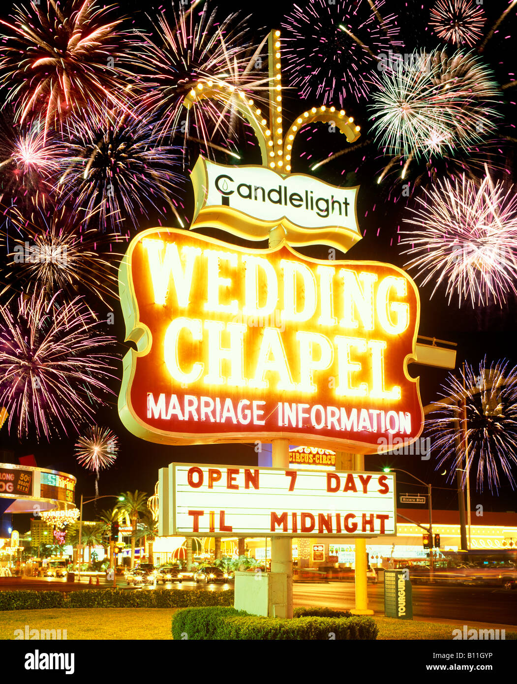 A Special Memory Wedding Chapel vegas wedding chapels A Special Memory Wedding Chapel wedding venue picture 8 of 14 Provided by A