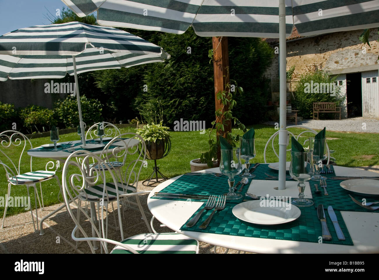 Chambre D Hote Issoire D Issoire Stock Photos D Issoire Stock Images Alamy