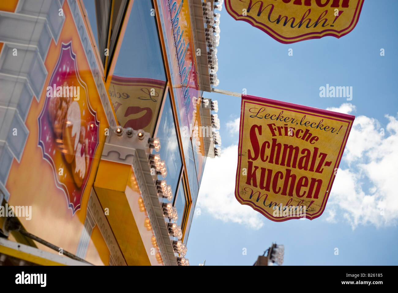 Sichuan Küche Hamburg Culinary Speciality Stock Photos Culinary Speciality Stock
