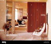 1970s Living Room Stock Photos & 1970s Living Room Stock ...