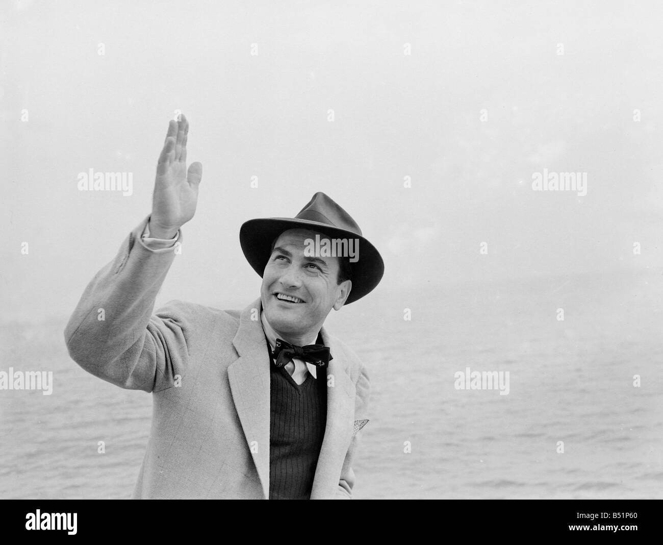 Artie Shaw Marriages Artie Shaw Black And White Stock Photos Images Alamy