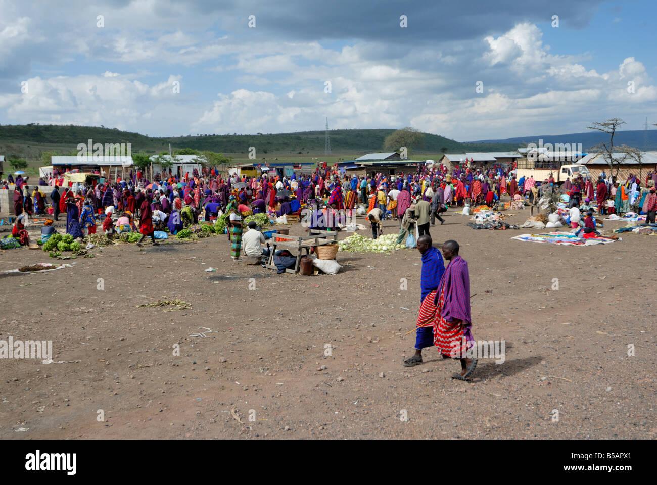 Arusha Market Stock Photos Arusha Market Stock Images
