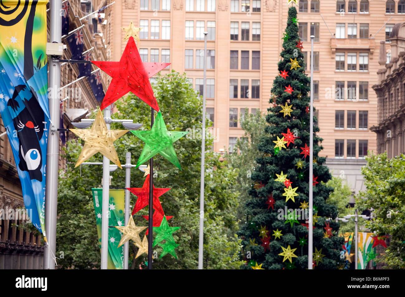 Christmas Decorations Sydney Giant Christmas Decorations Australia Psoriasisguru