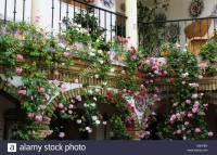 How To Make A Balcony Garden 50 Best Balcony Garden Ideas ...