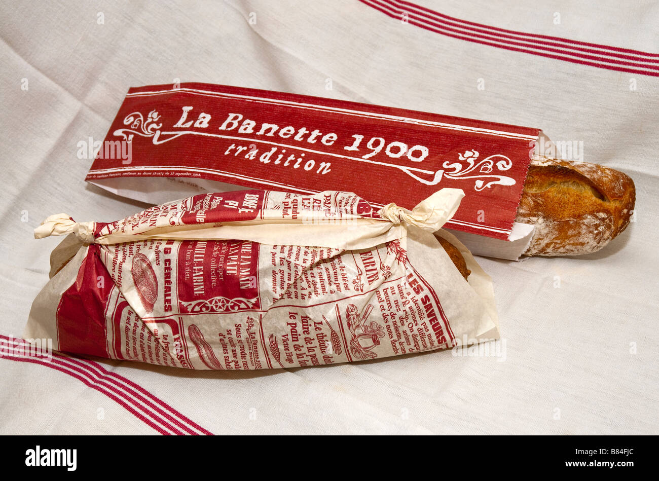 Banette Papier Complet Stock Photos And Complet Stock Images Alamy
