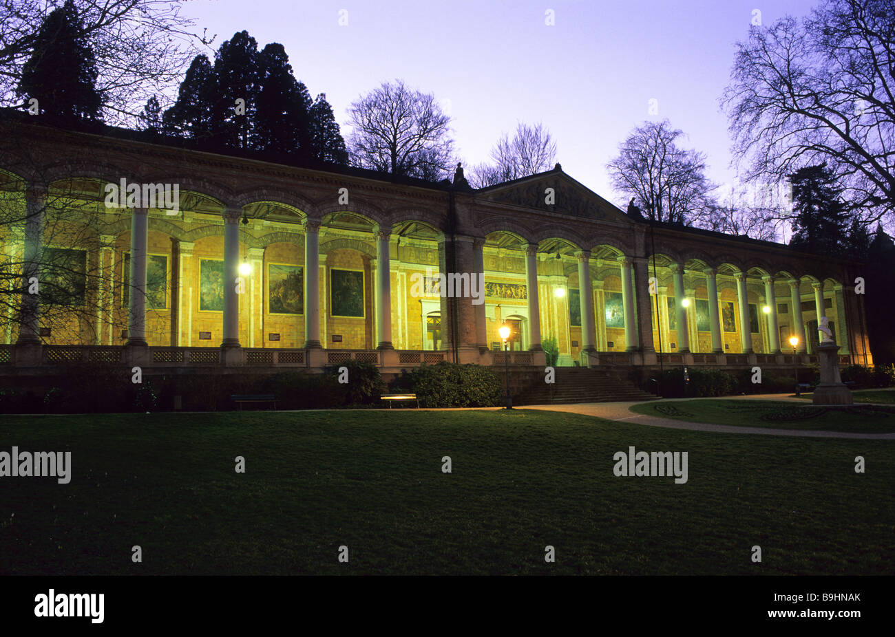 Rosali Bremen Saga Hall Stock Photos Saga Hall Stock Images Alamy