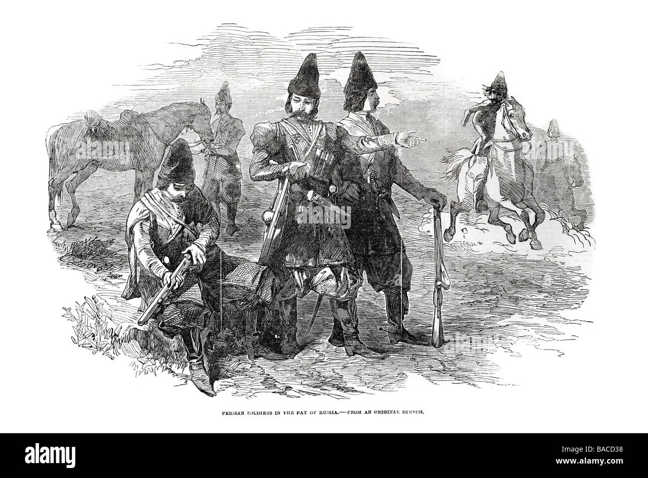 Persian Wars Stock Photos Persian Wars Stock Images Alamy