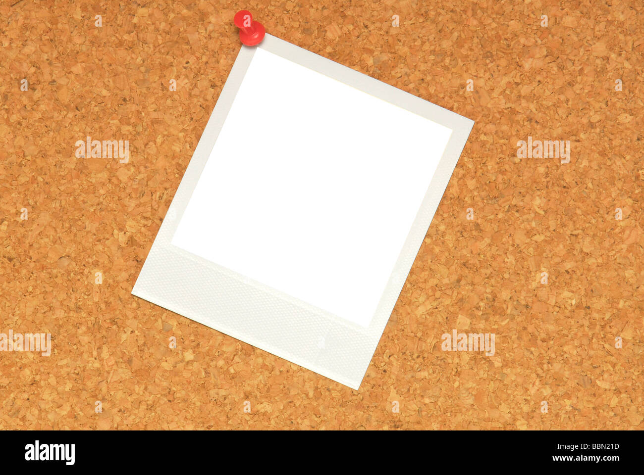Pinnwand Kork Pinnwand Kork Stock Photos Pinnwand Kork Stock Images Alamy