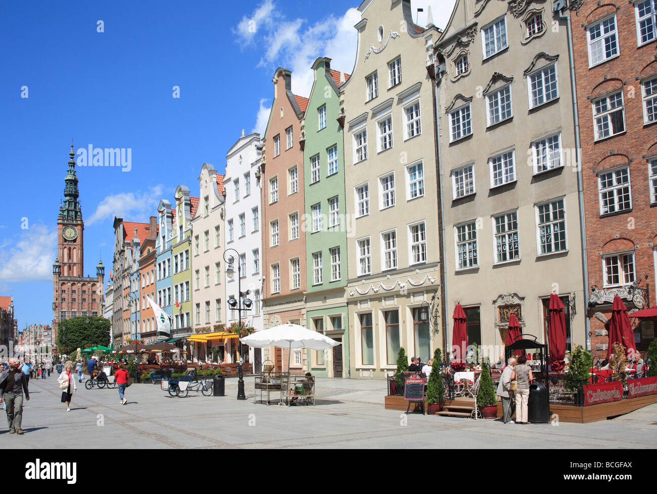 Länggasse High Resolution Stock Photography And Images Alamy