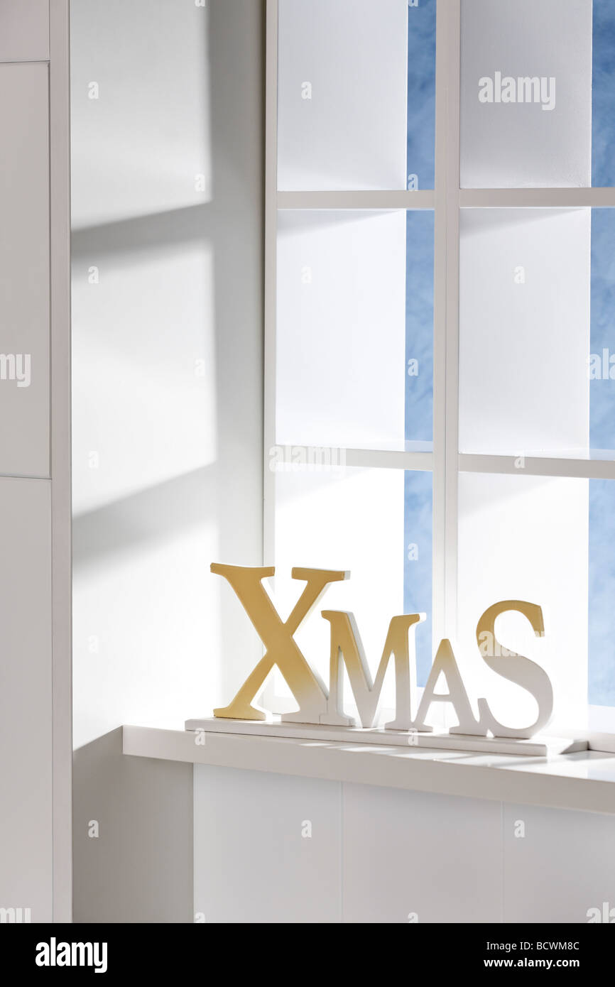 Xmas Deko Dekoration Xmas Stock Photos Dekoration Xmas Stock Images Alamy