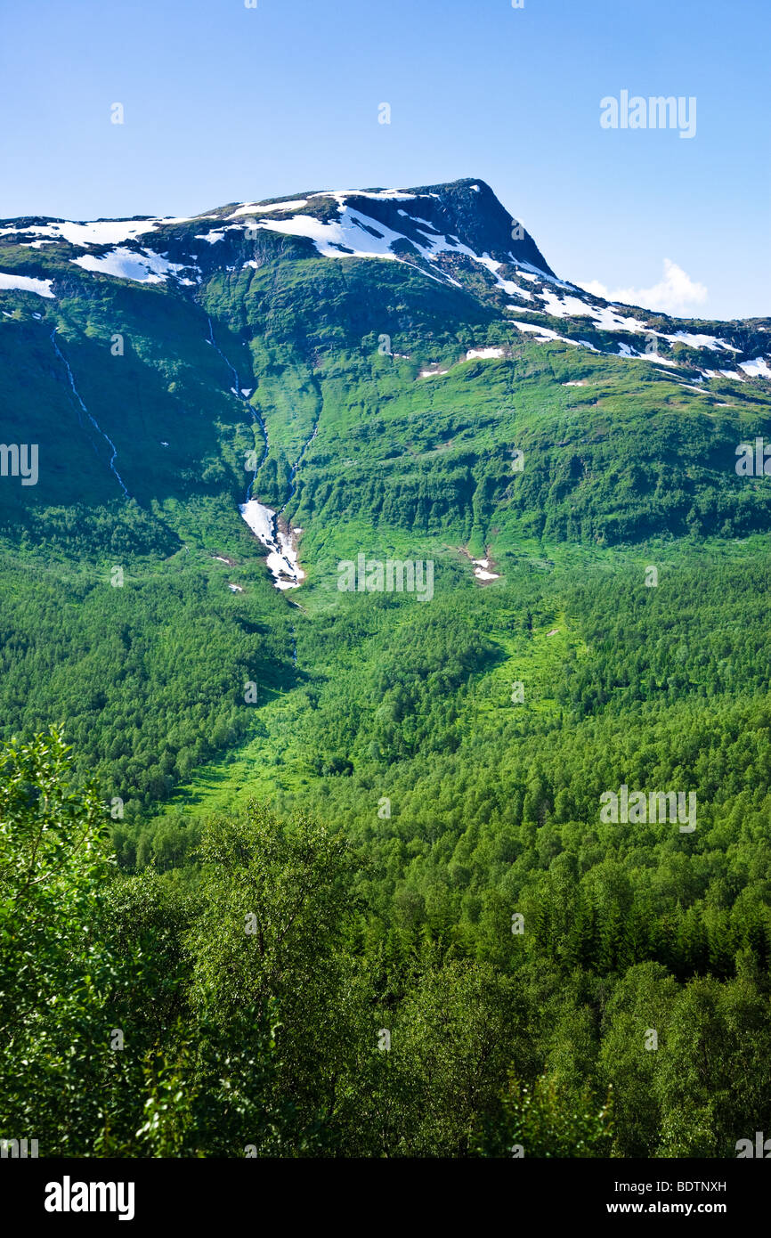 Battle Of Bjerkvik Bjerkvik Stock Photos Bjerkvik Stock Images Alamy