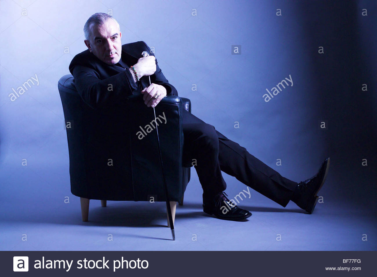 Sessel Modern Vampires Cane Armchair Stock Photos Cane Armchair Stock Images Page 3