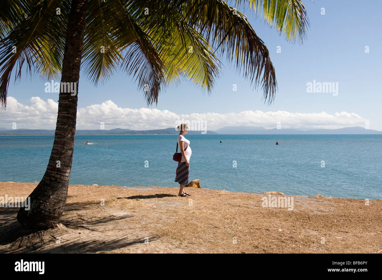 North Queensland Holiday Packages Holiday Vacation Far North Queensland Australia Port Douglas