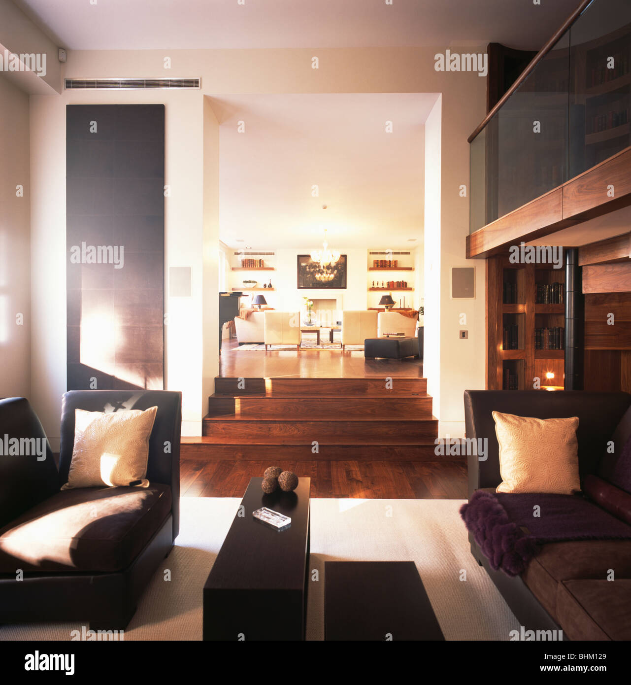 Wohnzimmer Interior Design Zeeland Rooms Chaise Stock Photos Rooms Chaise Stock Images Alamy