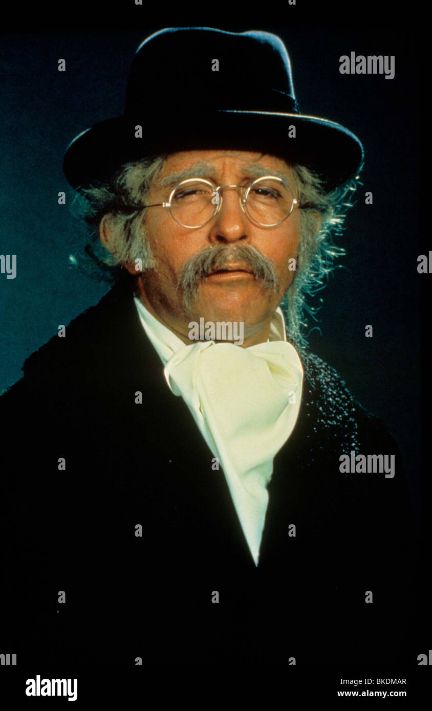 Arte Johnson Age Artie Stock Photos Artie Stock Images Alamy