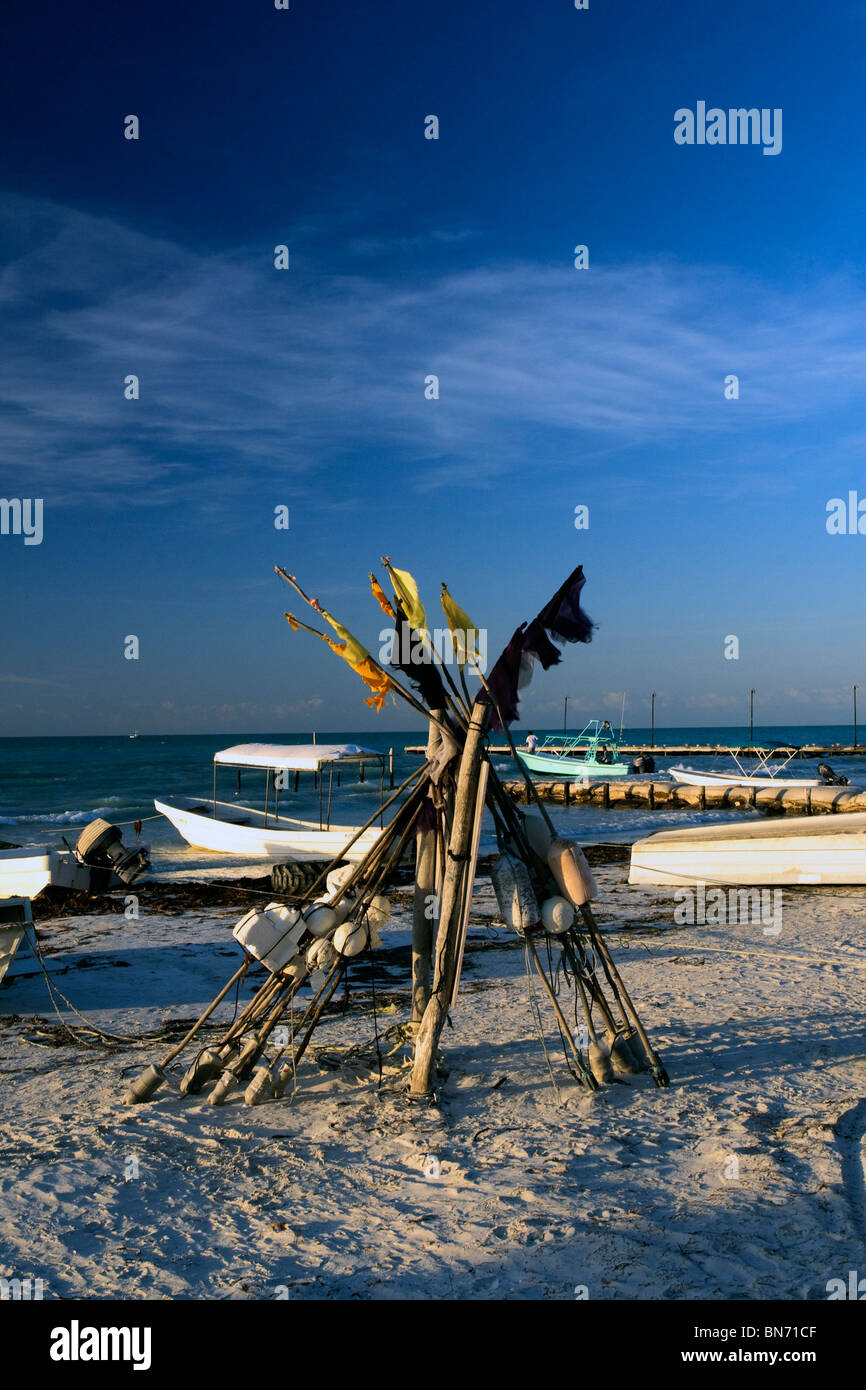 Shabby Chic Cuxhaven Finished Fishing Stock Photos Finished Fishing Stock Images Alamy