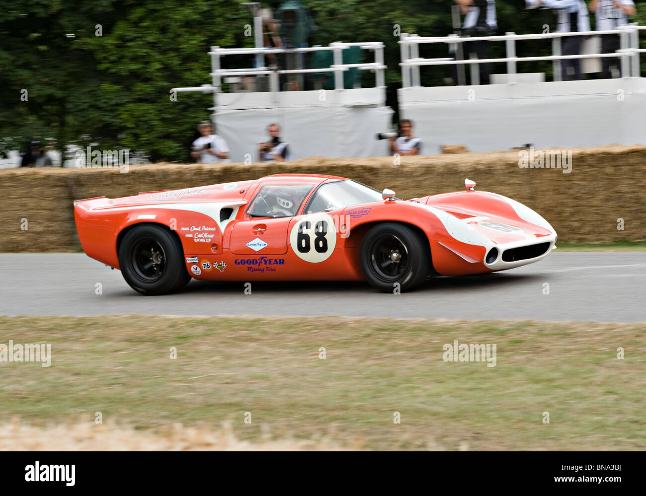 You are here shop home gt gt categories gt gt motorsport gt gt goodwood -  Home Gt Gt Categories Gt Gt Motorsport Gt Gt Goodwood Can Download