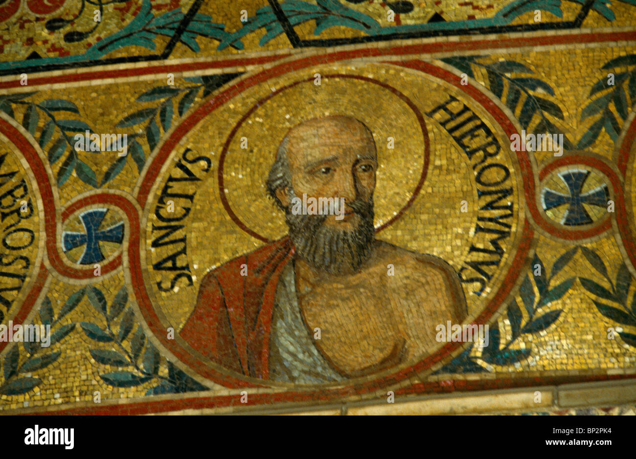 Canapé Italien St Priest Jerome Stock Photos And Jerome Stock Images Alamy