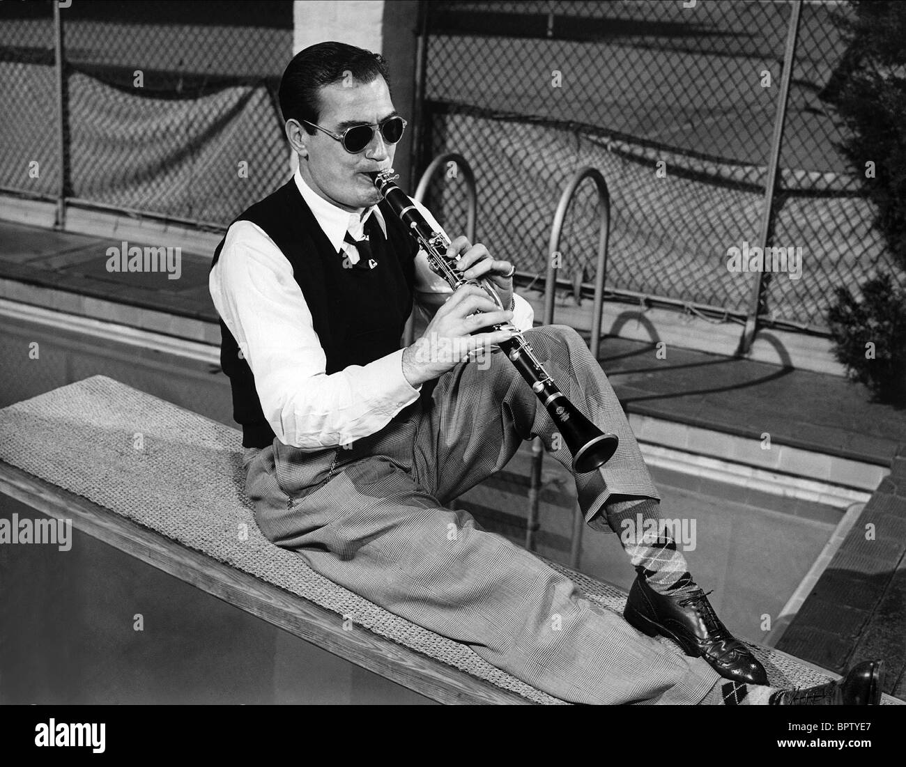 Artie Shaw Marriages Artie Shaw Stock Photos Artie Shaw Stock Images Alamy