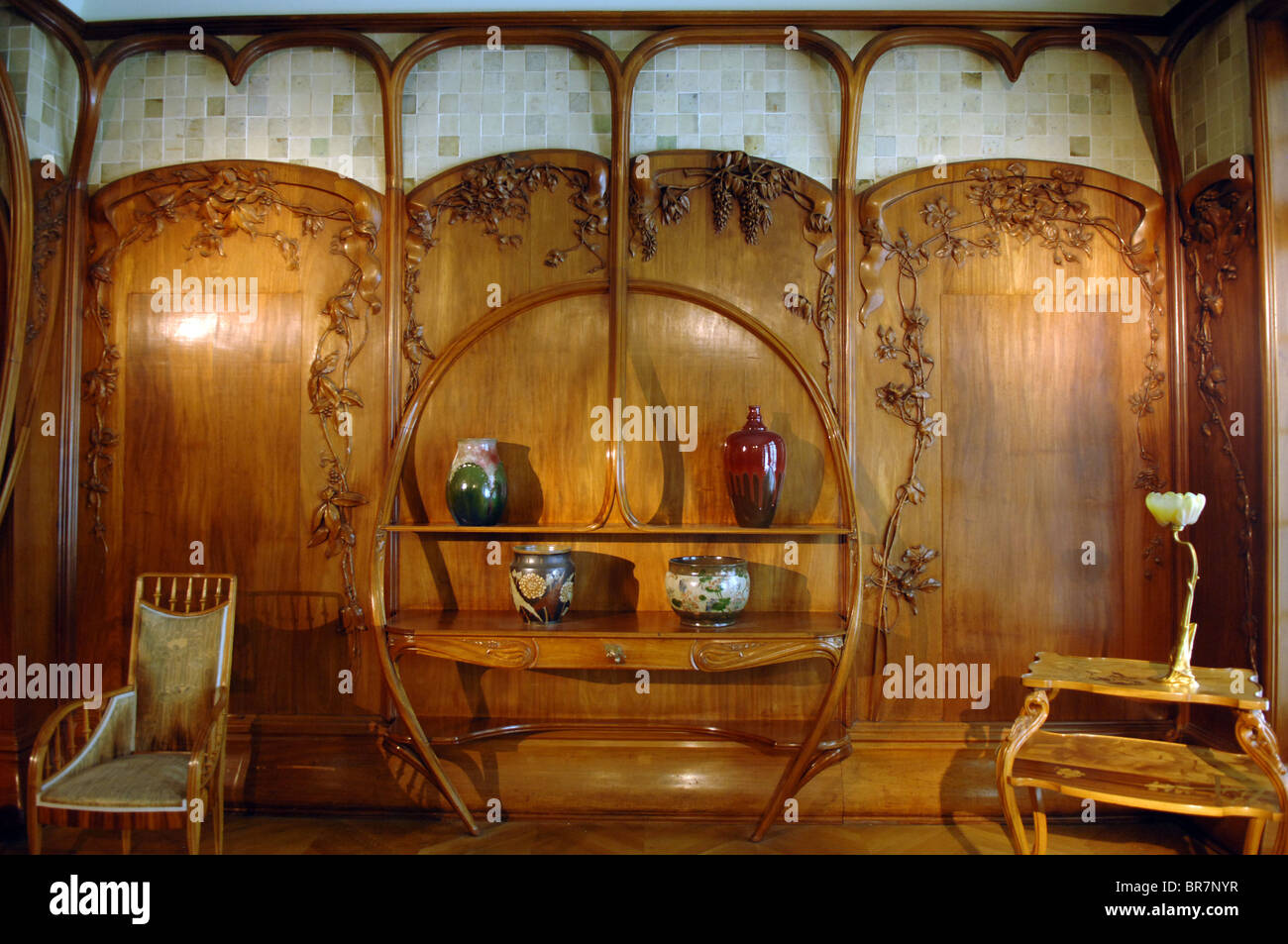 Art Nouveau Möbel Art Deco Furniture Stock Photos Art Deco Furniture Stock Images