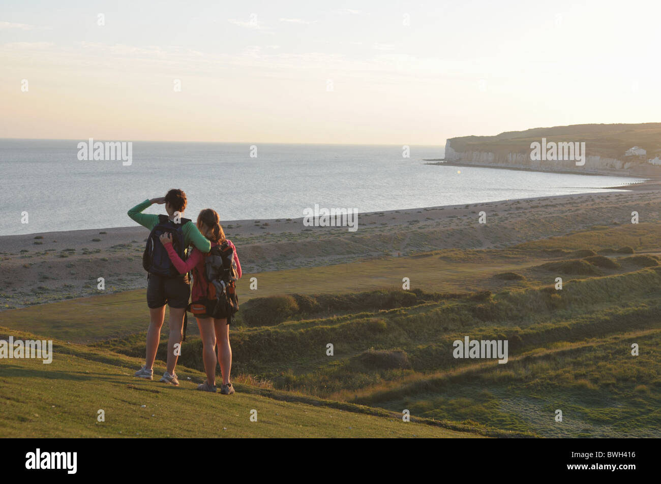Relax Fh Rt Hiker Relax Stock Photos Hiker Relax Stock Images Alamy