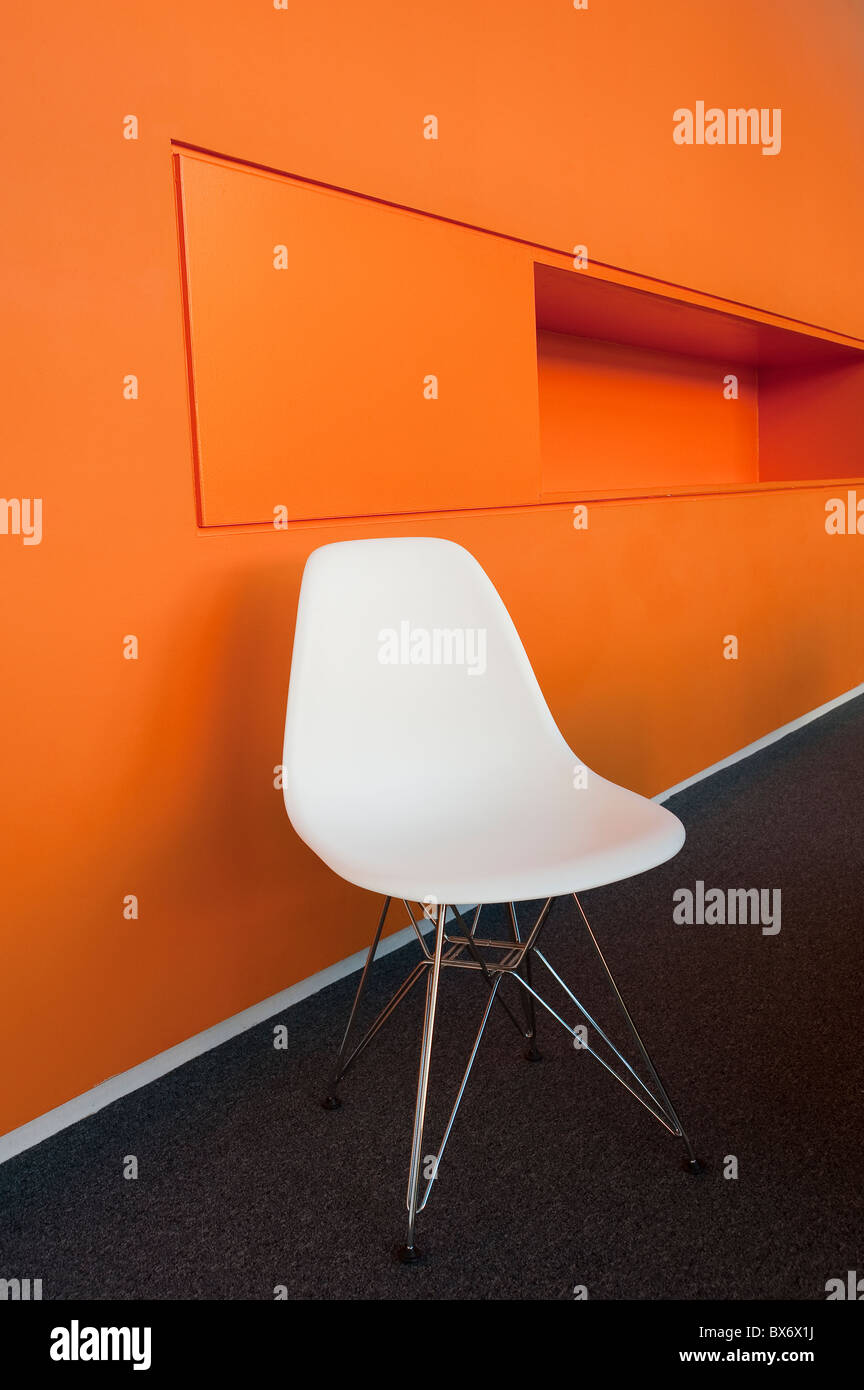 Designer Office Furniture Very Colourful Ultra Modern Minimalistic Designer Office Furniture