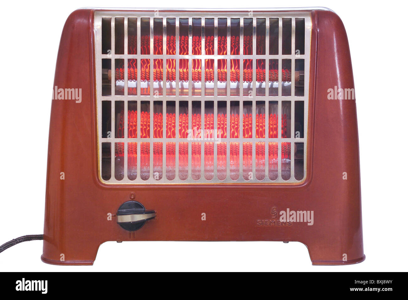 Radiant Heater Radiant Heater Stock Photos Radiant Heater Stock Images Alamy
